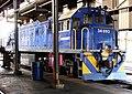 SAR Class 34-000 34-093 Blue.JPG
