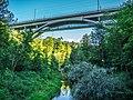 SBB Viadukt über die Glatt, Gossau SG - Flawil SG 20190716-jag9889.jpg