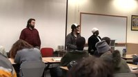 File:SCC Library's Conversations 2014 — Housing is a Human Right - The Foreclosure Crisis.webm
