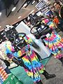SDCC 2011 - TIE Dye Fighter Pilots (5973572914).jpg