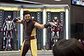 SDCC 2012 - Wolverine (7626654696).jpg