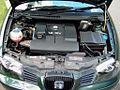 SEAT Ibiza 1.2 12V engine.jpg