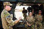 SECFOR medevac training in Uruzgan 131013-A-MD709-166.jpg