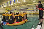 SERE course 111115-F-MG591-146.jpg