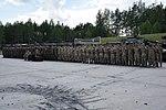 SETC 18 Opening Ceremony (42491241612).jpg