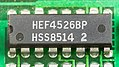 SEU-3 - Philips HEF4526BP-3848.jpg