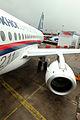 SJI @ Paris Airshow 2011 (5887738206).jpg