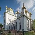 SL Puttalam asv2020-01 img5 Grand Mosque.jpg