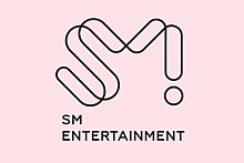 SMENTERTAINMENT LOGO.jpg