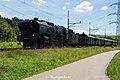 SNCF 241-A-65 (35-C-41) - Verein 241-A-65 (28204486113).jpg