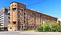 SPb ShvetsovaStreet10 4834.jpg