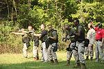 SRT conducts scenario training 120816-M-xx999-149.jpg