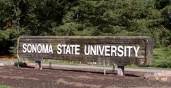 SSU sign 4625.png