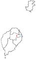 STPmap-Trindade.png