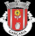 STR-gancaria.png