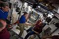 STS132 Ham Kotov.jpg