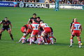 ST vs Gloucester - Match - 13.JPG