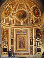 S Agostino Cappella Sta Caterina.jpg