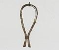 Sa Amulet MET 25.3.253 01-12-09.jpg