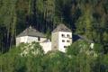 Saalfelden Schloss Lichtenberg 1.png