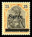 Saar 1920 09 Germania.jpg