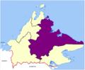 Sabah-SandakanDivision.png