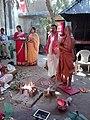 Sacred Thread Ceremony - Baduria 2011-03-08 00164.jpg