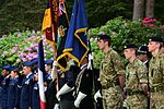 Sacrifice, Airmen honor solemn promise to fallen comrades 150524-F-IM453-122.jpg