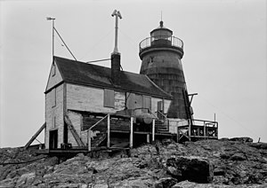 Saddleback Ledge Lighthouse - 01.jpg