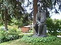 Sadyba-kotsiubynskoho-chernihiv-04.JPG