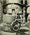Safe foundry practice (1920) (14760895786).jpg