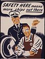 Safety here means more ships out there - NARA - 535335.jpg