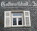 Saftwirtschaft in Gunzendorf.jpg