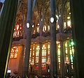Sagrada Familia Windows-SouthWest.jpg