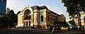 Saigon Opera House.jpg