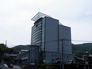 Sail Tower Sasebo.jpg