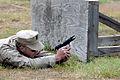 Sailors at Guantanamo Weapon Range DVIDS301519.jpg