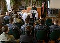 Sailors in Korea celebrate Women's History Month 140320-N-TB410-106.jpg