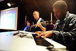 Sailors perform Christmas carols 121202-N-HM829-025.jpg