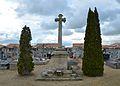 Saint-Étienne-de-Mer-Morte - Cimetiere (1).jpg
