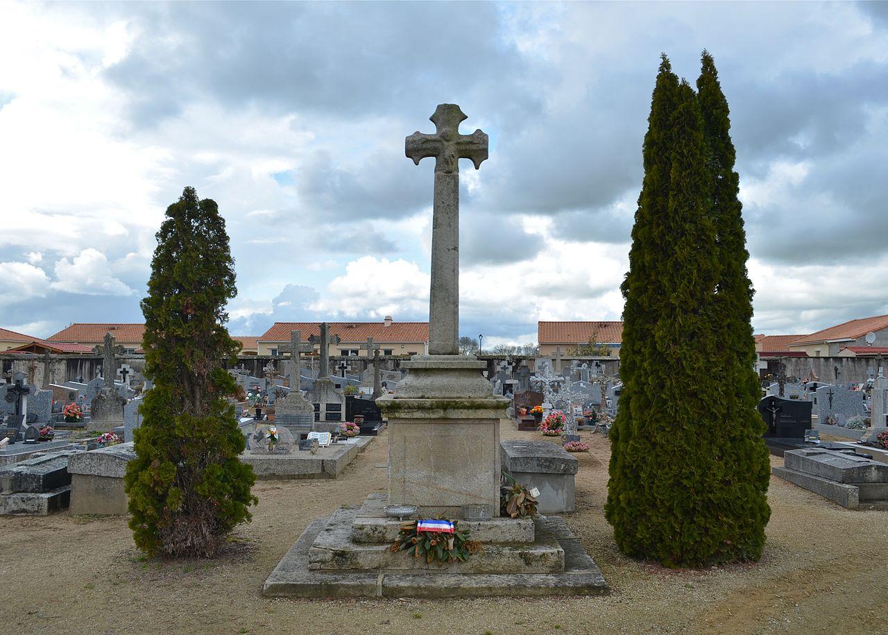 site rencontres outaouais Saint-Brieuc