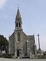 Saint-Adrien (22) Église 01.JPG