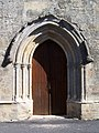 Saint-Brice Église 05.jpg