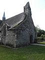 Saint-Caradec-Trégomel (56) Église 01.JPG