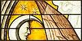 Saint-Chapelle de Vincennes - Baie 1 - Lune (bgw17 0785).jpg