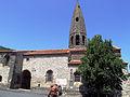 Saint-Cirgues - Eglise -1.jpg