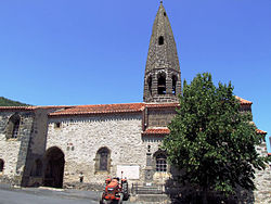 Saint-Cirgues - Eglise -1.jpg