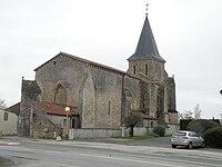 Saint-Jean-de-Beugné - église.jpg