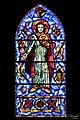 Saint-Josse (Pas-de-Calais) vitrail-9.jpg