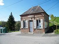 Saint-Léger-sur-B. (6).JPG